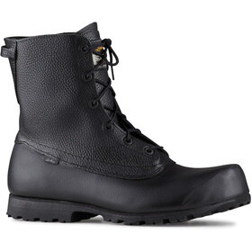 Lundhags Park Mid Boots black
